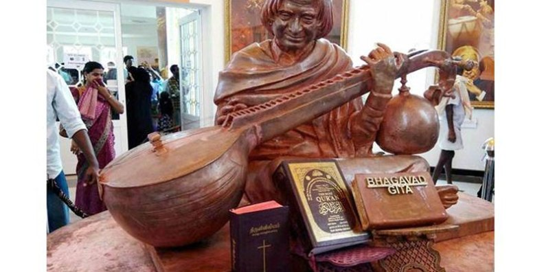 Bhagwat-Gita-kept-near-Dr-Kalams-statue-inaugurated-by-the-PM-indialivetoday (1).jpg
