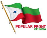 Popular_Front_of_India