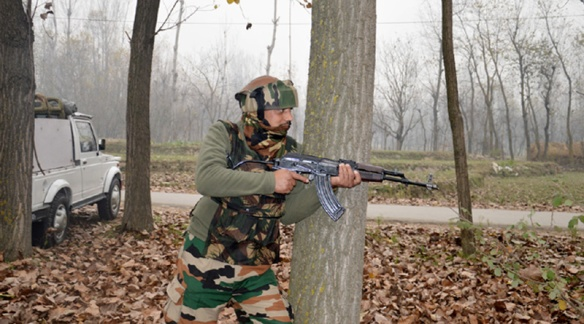 indian-army_web-1 (1)